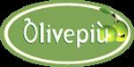 Olive Più